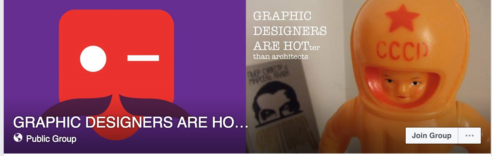 Facebook-Groups-for-Designers-GRAPHIC_DESIGNERS_ARE_HOTTER_THAN_ARCHITECTS_