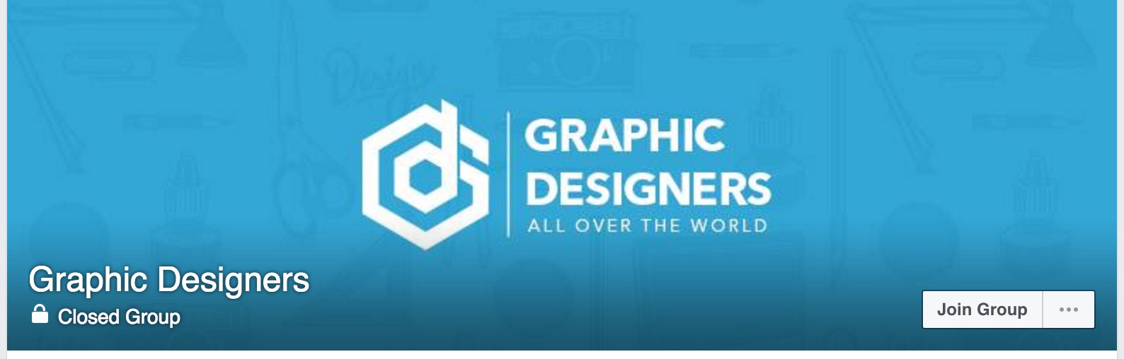 Facebook-Groups-for-Designers-Graphic_Designers