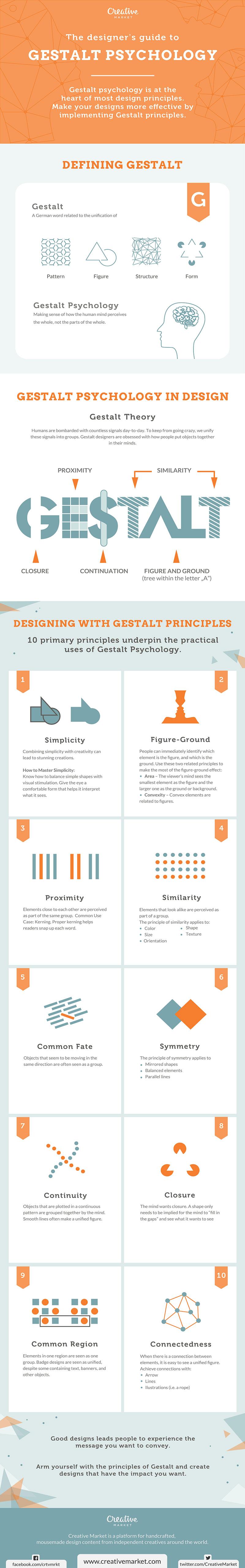 Gestalt-Design-Infographic