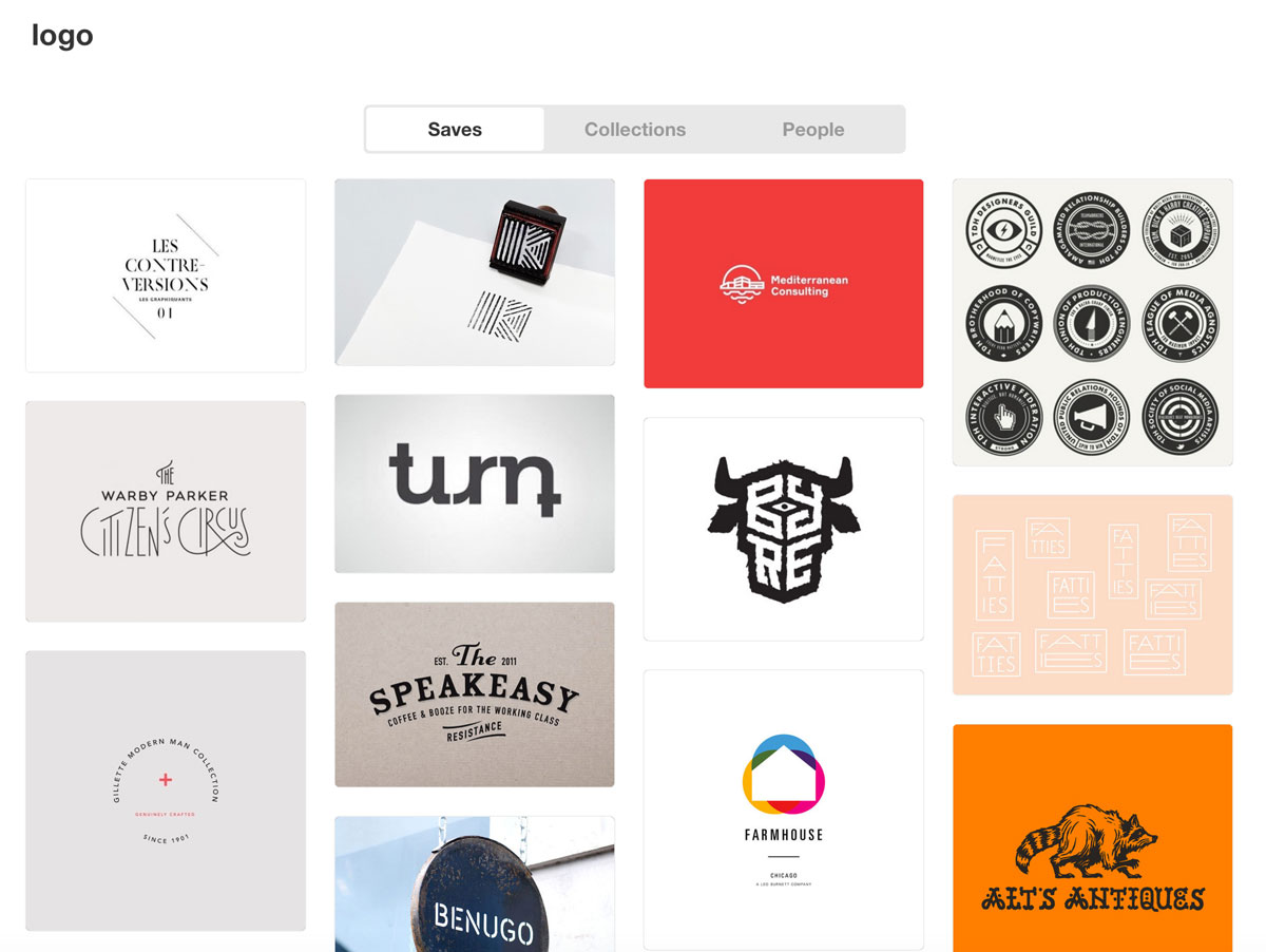 Logo-Inspiration-Sites-Designspiration
