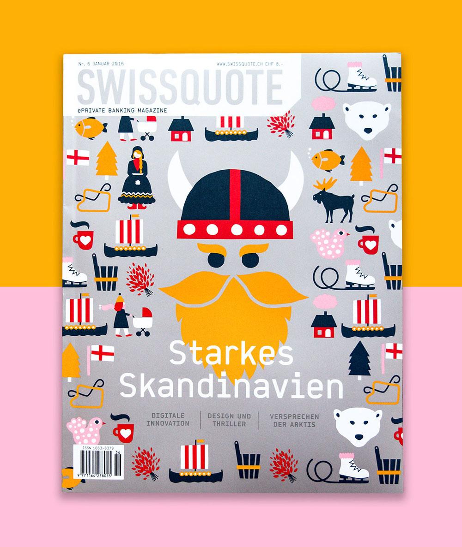 Scandinavian-Design-Graphic-1