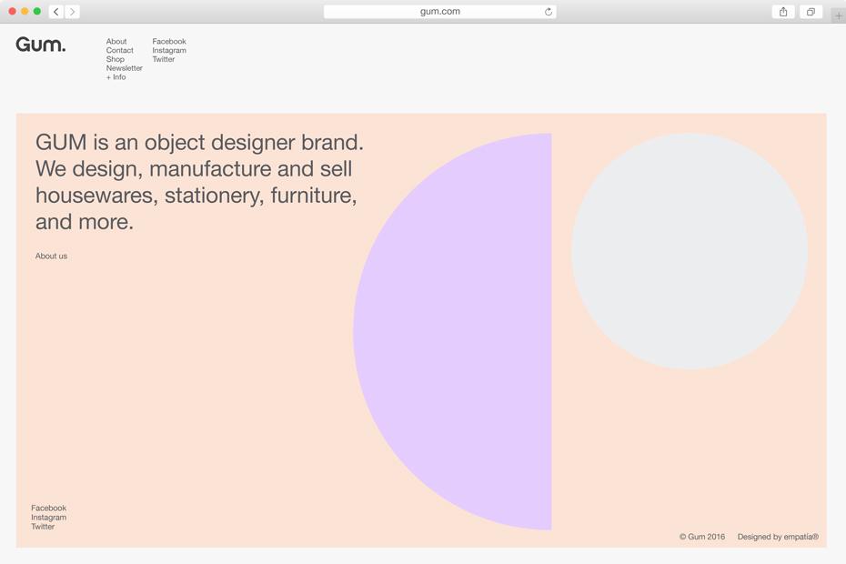 Scandinavian-Design-Graphic-10