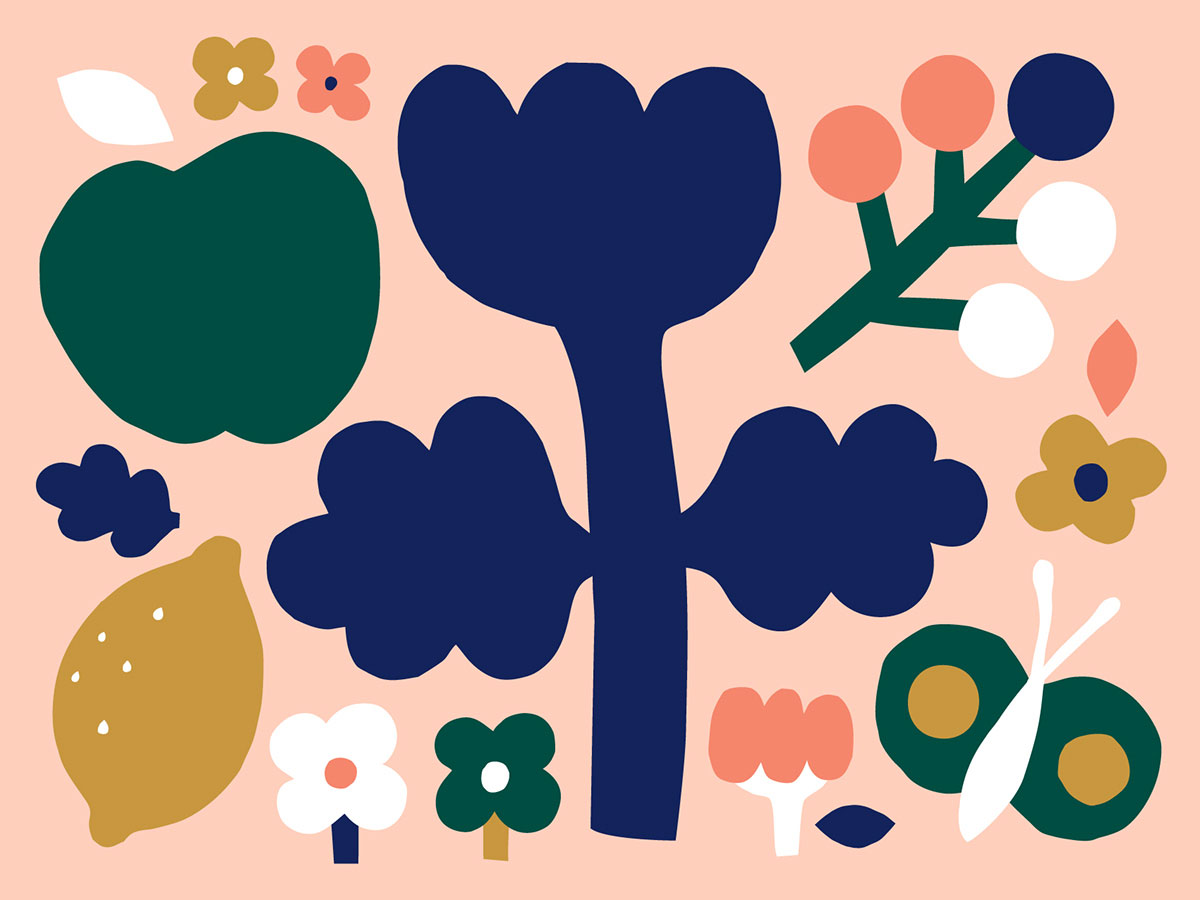 Scandinavian-Design-Graphic-11