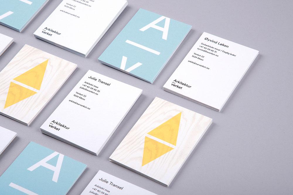 Scandinavian-Design-Graphic-12