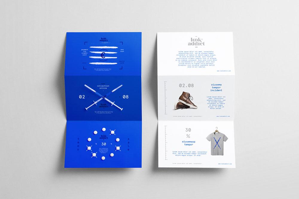 Scandinavian-Design-Graphic-15