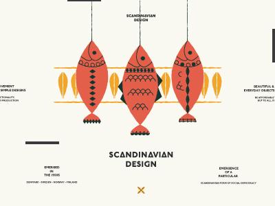 Scandinavian-Design-Graphic-16