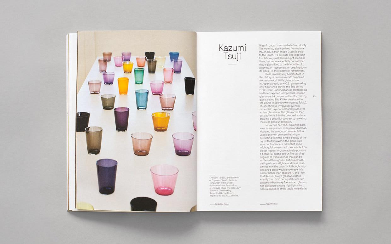Scandinavian-Design-Graphic-2