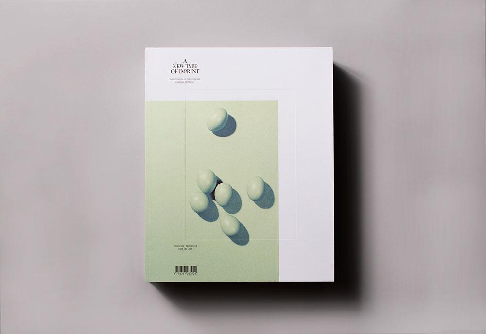 Scandinavian-Design-Graphic-20