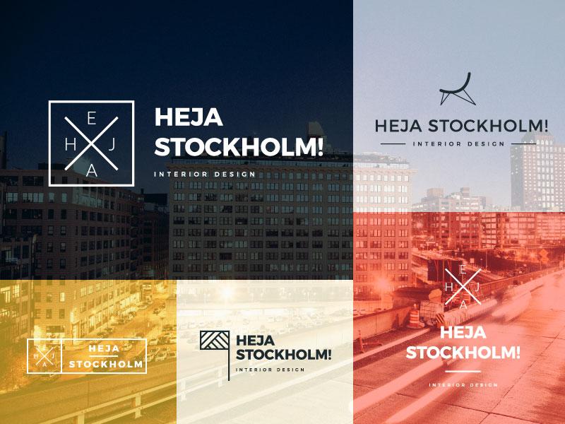 Scandinavian-Design-Graphic-8