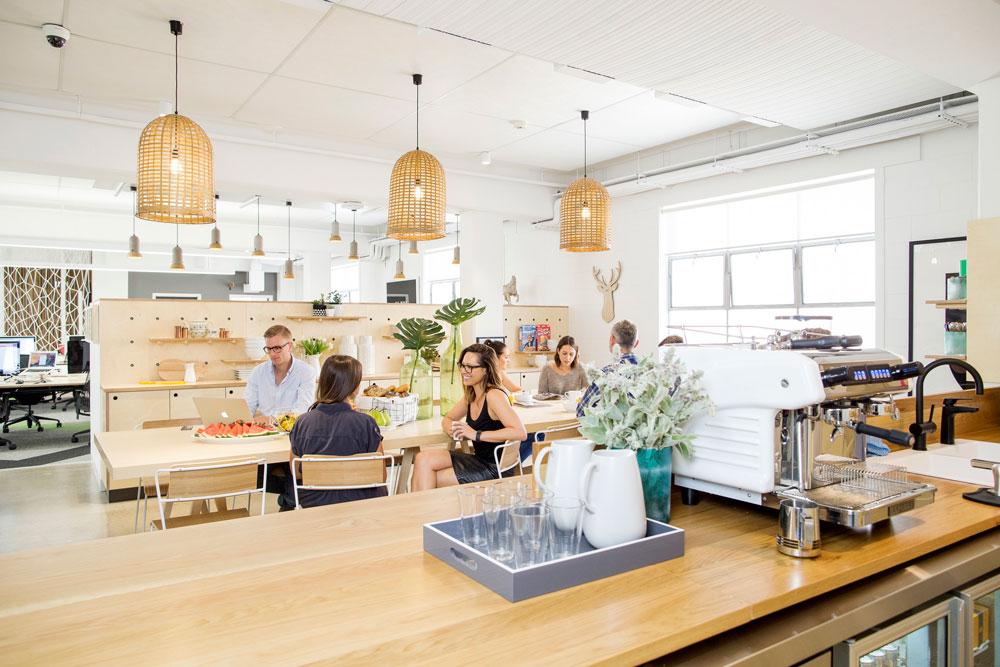 Scandinavian-Design-Interior-1