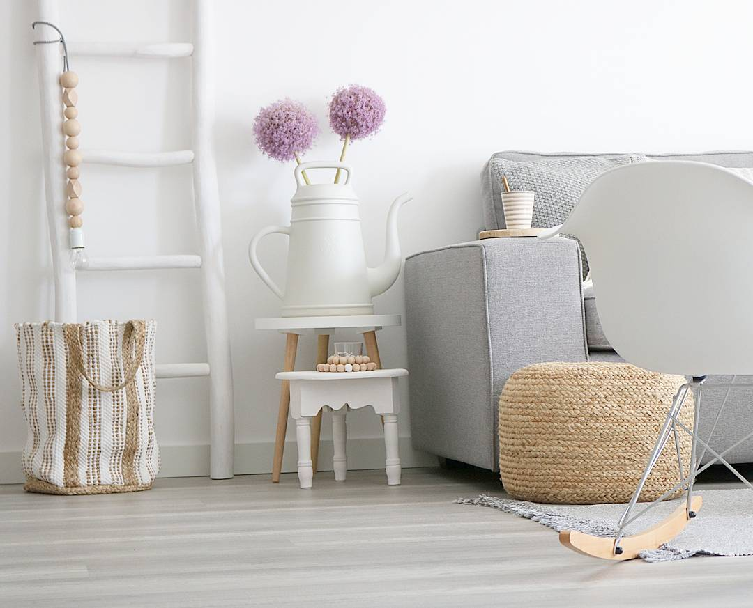 Scandinavian-Design-Interior-6