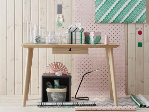 Scandinavian-Design-Products-1