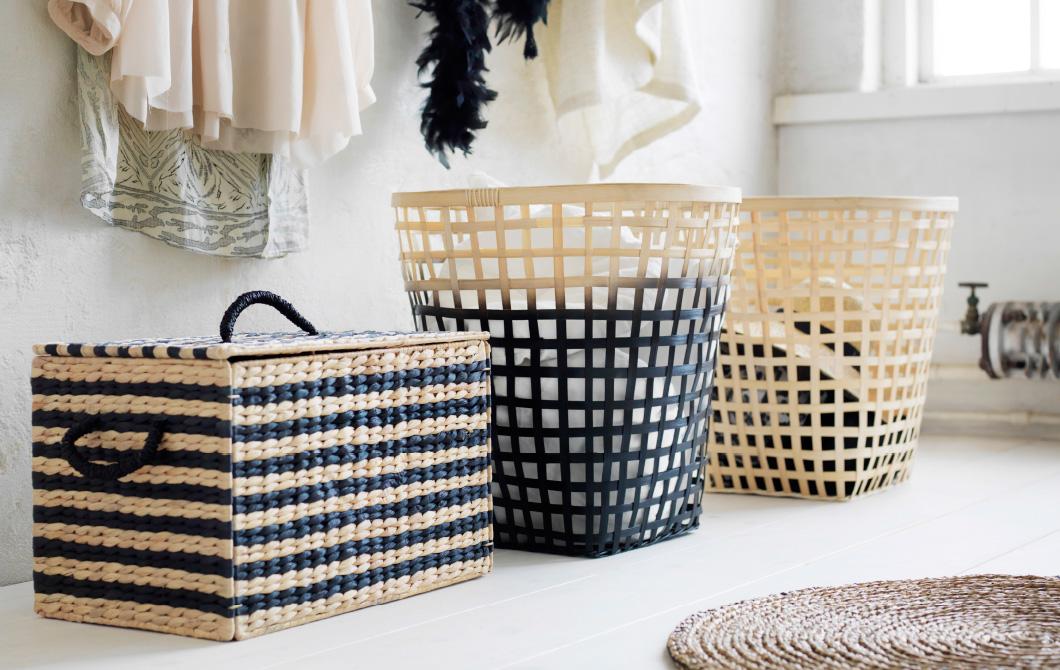Scandinavian-Design-Products-2