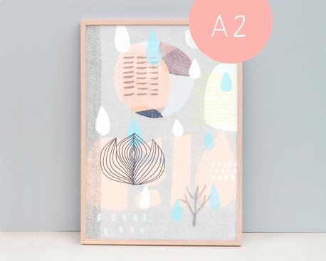 Scandinavian-Design-Products-7