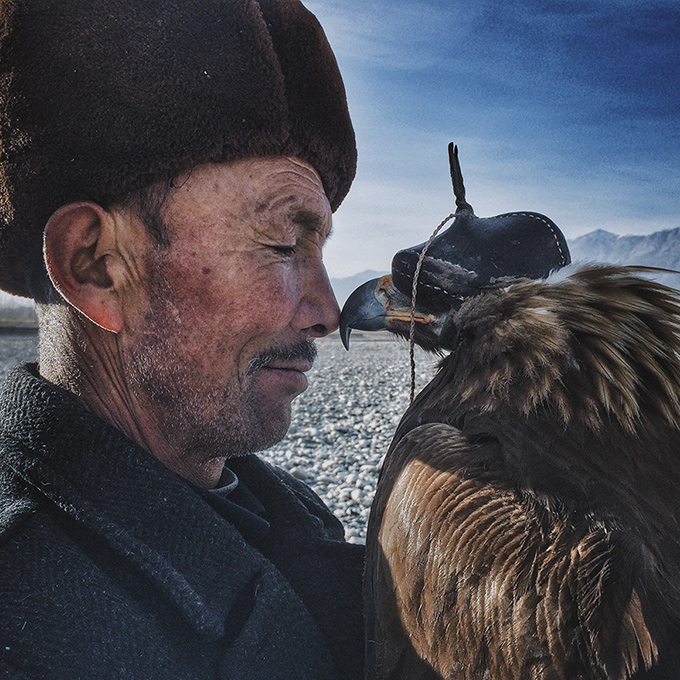 iphone photography winners - siyuan niu - grand prize