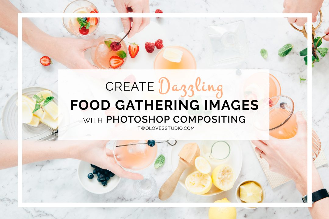 10-create-dazzling-food-images-with-photoshop