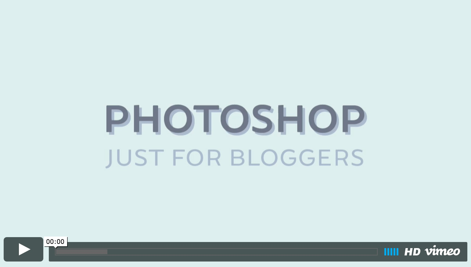 14-photoshop-just-for-bloggers