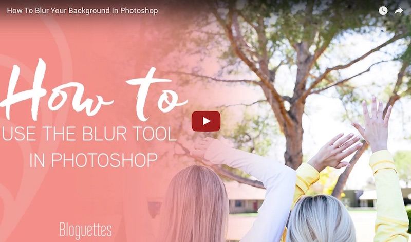 9-how-to-use-the-blur-tool-in-photoshop