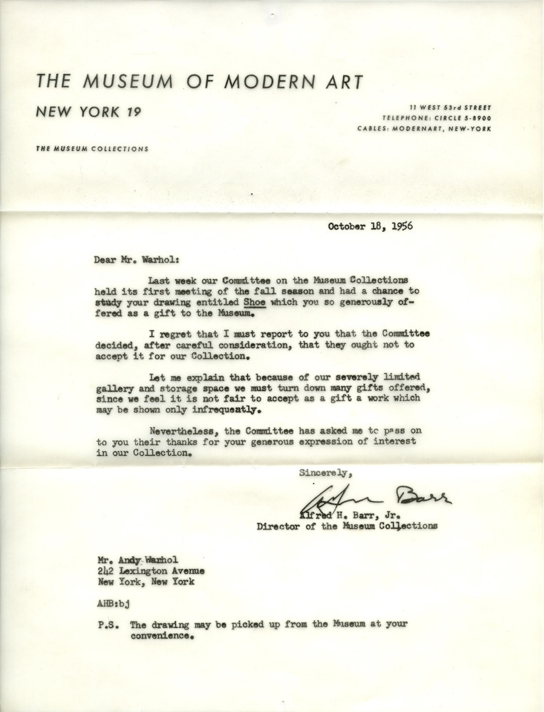 Rejection-Stories-Andy-Warhol