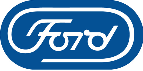Rejection-Stories-Paul-Rand-Ford-Logo