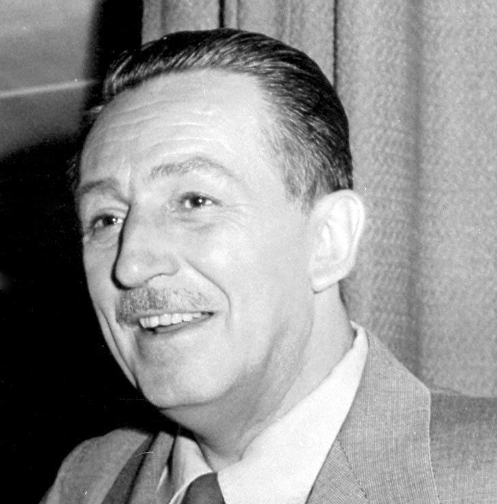 Rejection-Stories-Walt-Disney