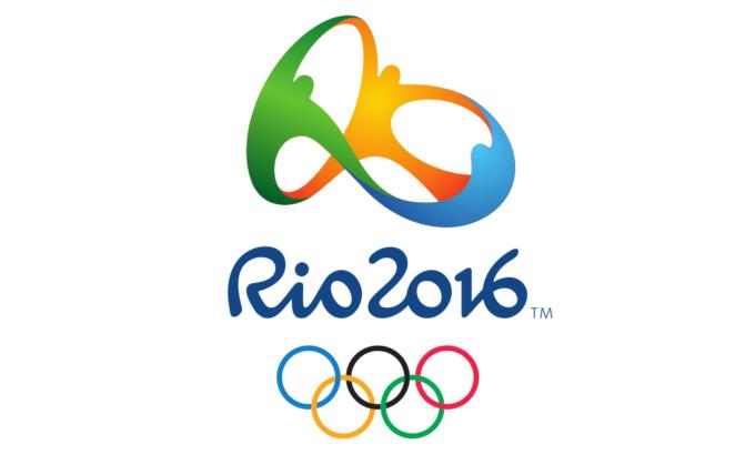 milton rates olympic logos - rio 2016
