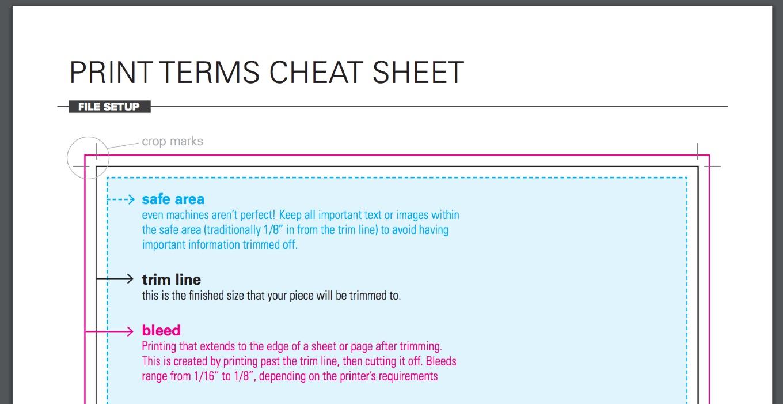 15-Graphic-Design-Diagrams-Print-Terms-Cheatsheet_jpg