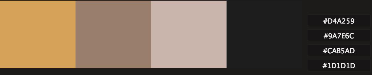 ostrolucky-palette