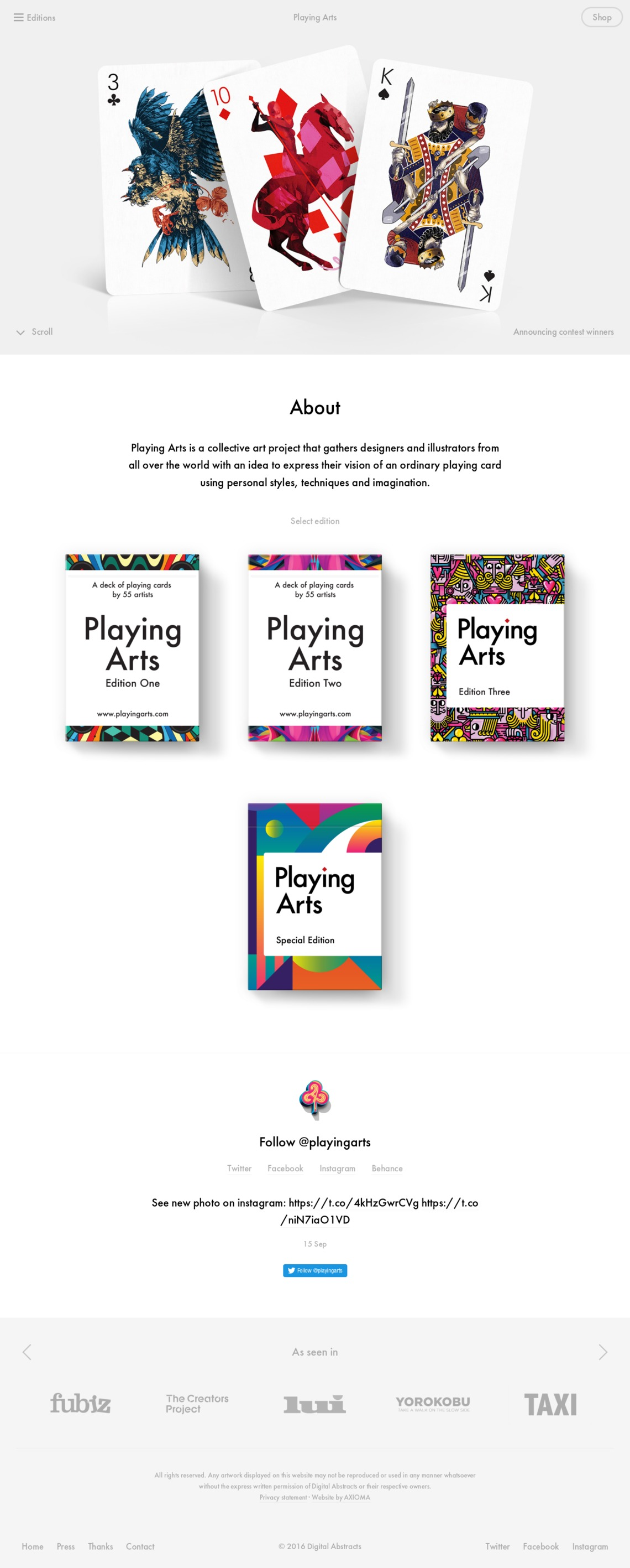 playing-arts