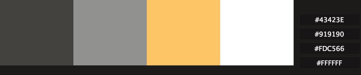 spendesk-palette