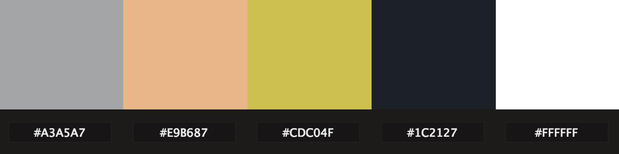 square-palette