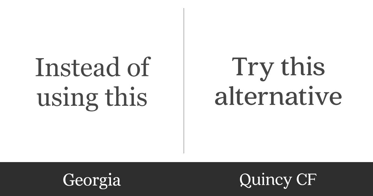 stylish-fonts-georgia-quincycf