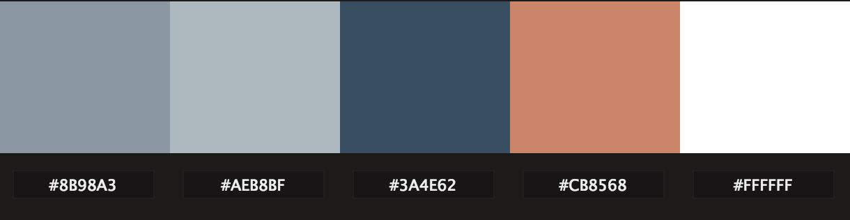 topvisor-palette