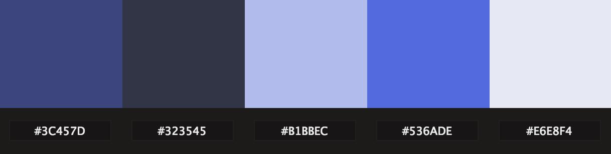 webflow-palette
