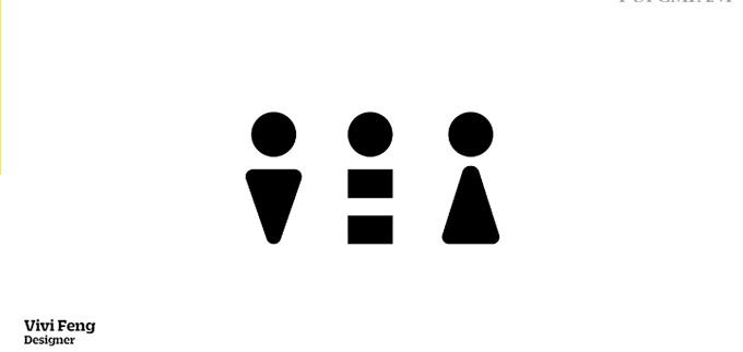 transgender bathroom design 04