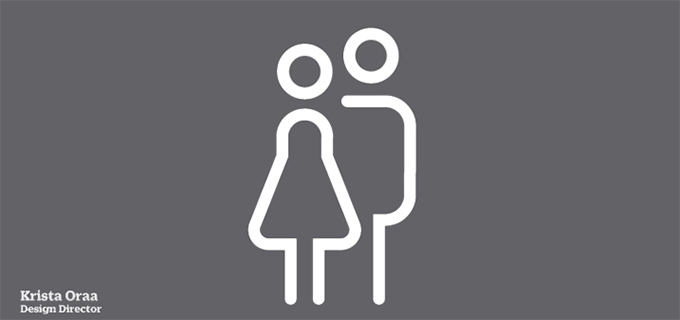 transgender bathroom design 05