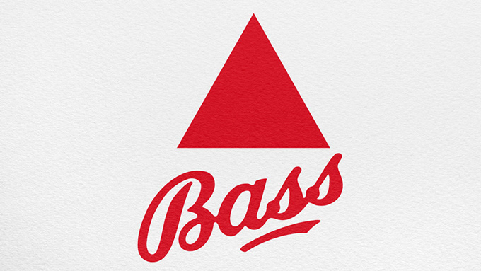 worlds-greatest-logos-bass-ale