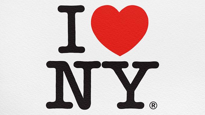 worlds-greatest-logos-i-love-ny