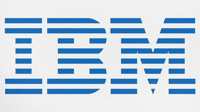 worlds-greatest-logos-ibm