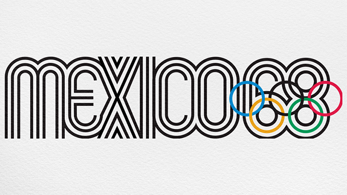 worlds-greatest-logos-mexico-1968