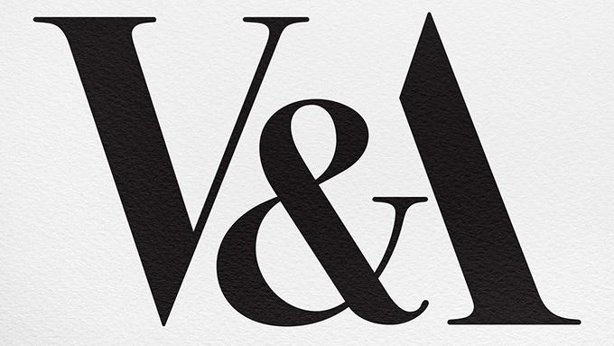 worlds-greatest-logos-va-museum