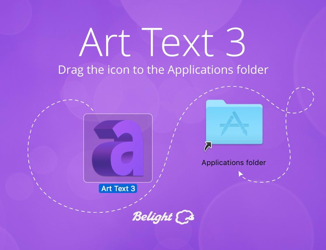 arttext_applications