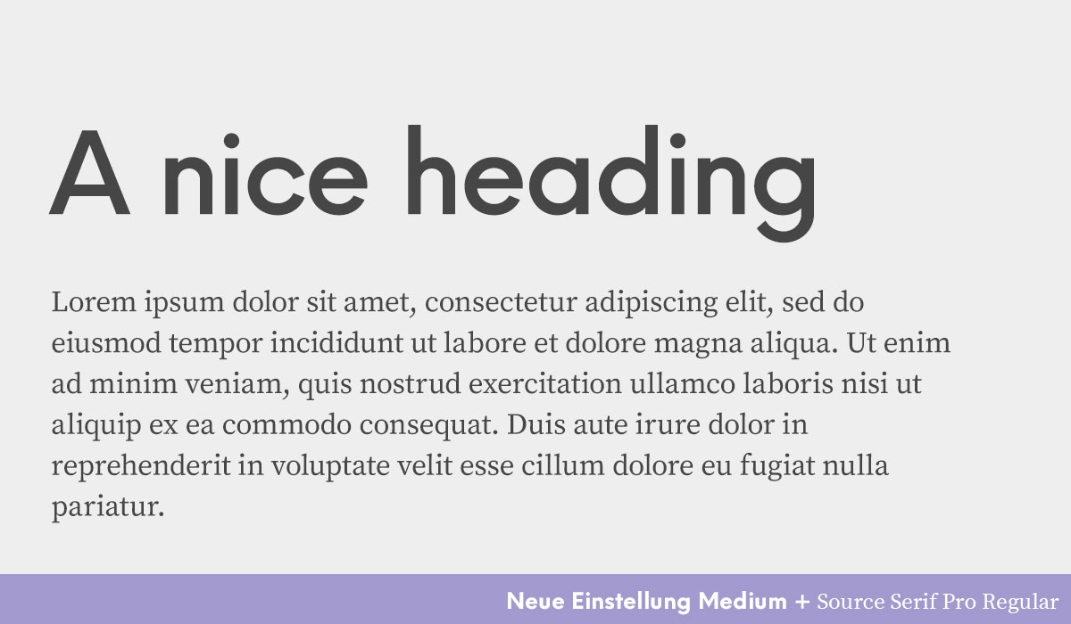 flawless-font-combinations-neue-source-serif-pro