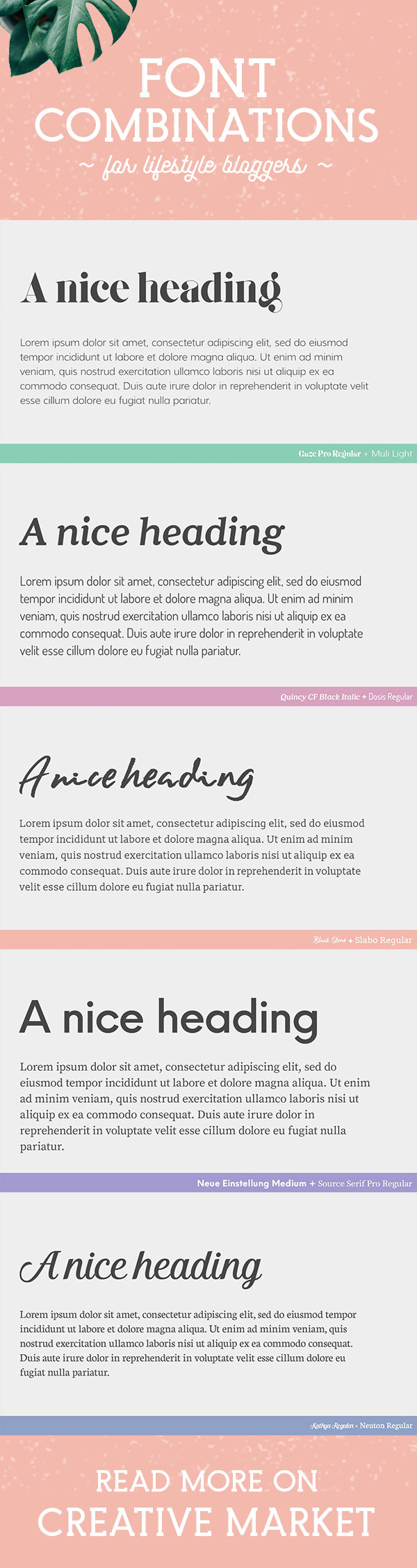 fonts-lifestyle-bloggers-pin-1