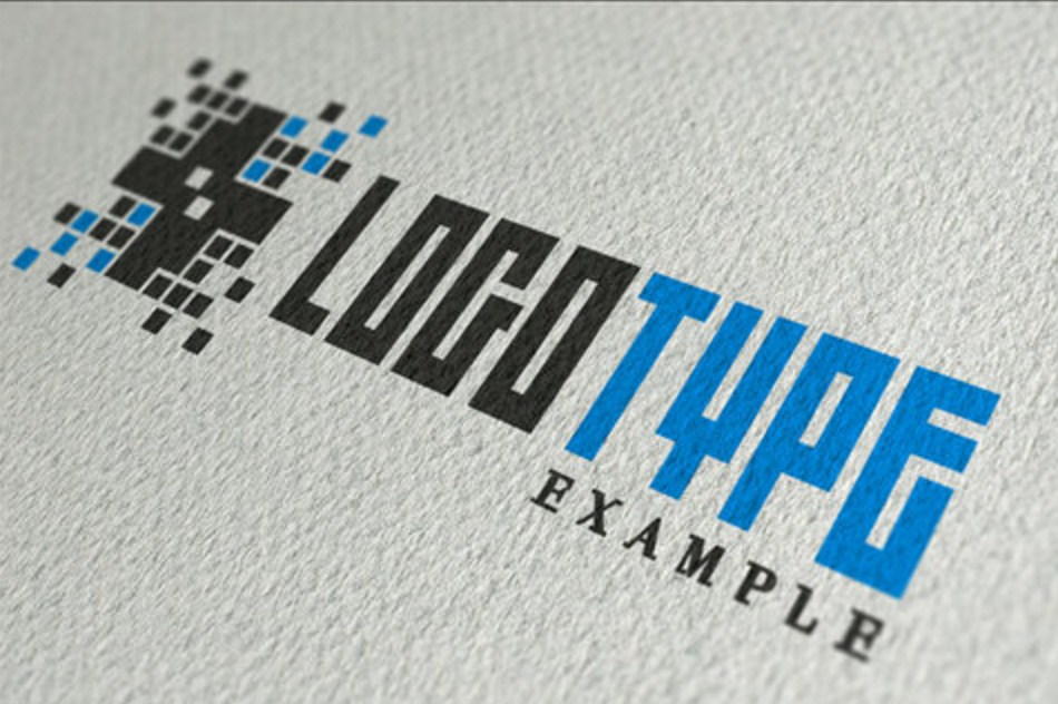 how to design a logo: 50 tutorials and pro tips ~ creative market blog, Powerpoint templates