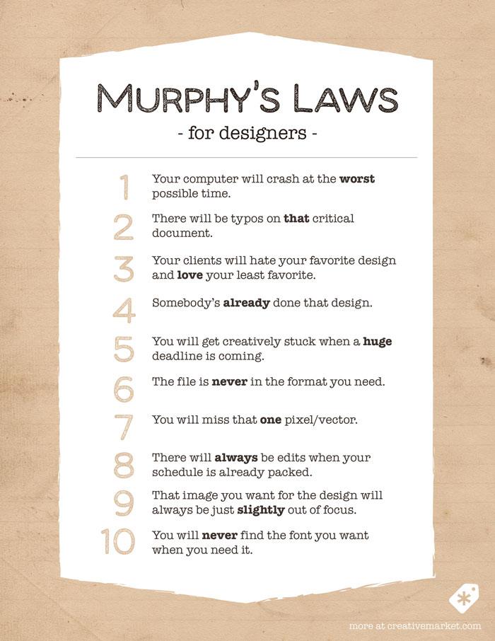 murphys-law-pin