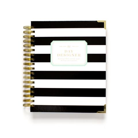 planners-for-designers-day-designer