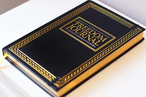 planners-for-designers-freedom-journal