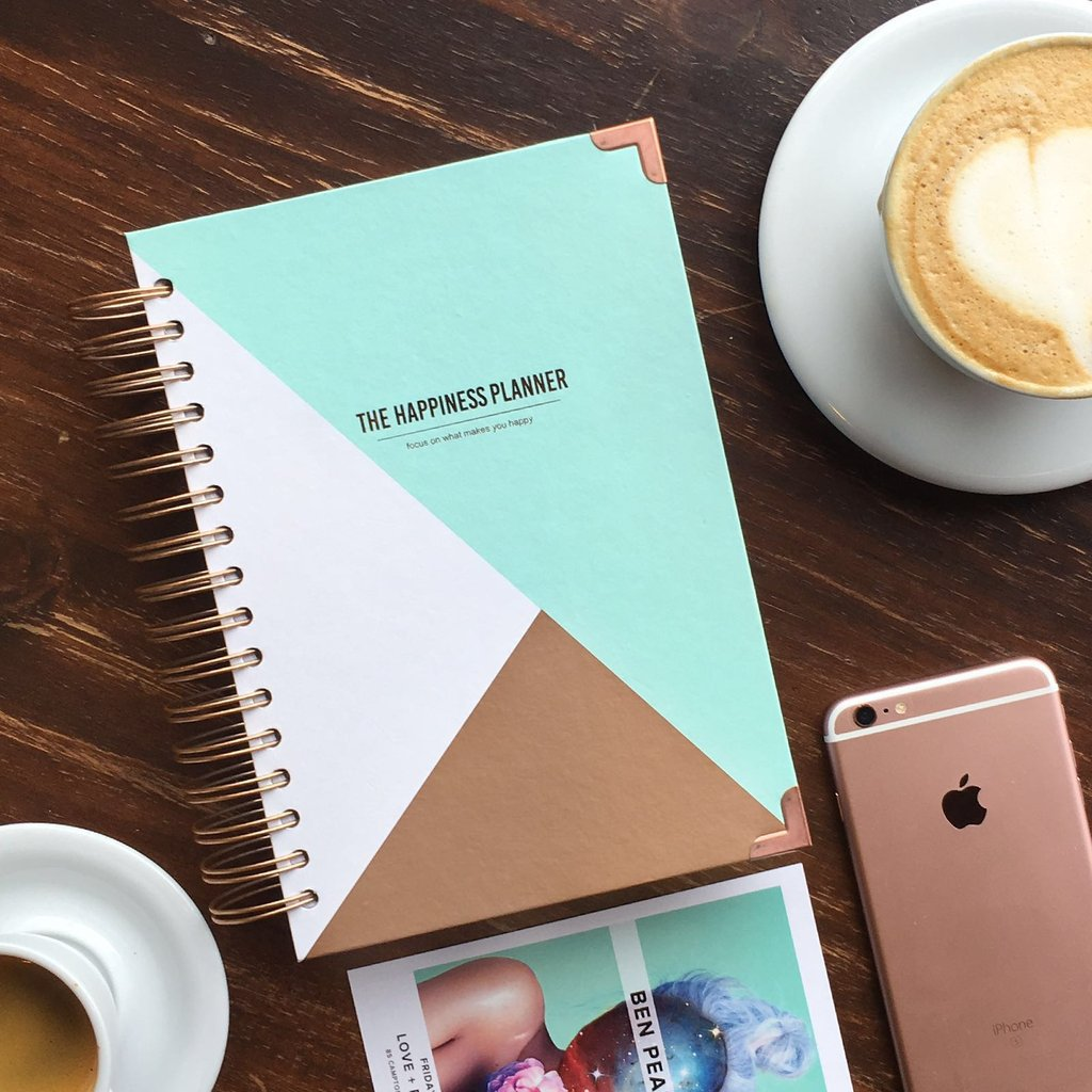 planners-for-designers-happiness-planner