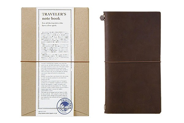 planners-for-designers-midori-traveler-notebook